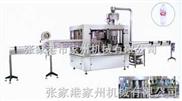 CGF32-32-10-矿泉水全自动灌装生产线