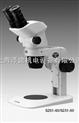 奥林巴斯SZ61-60 OLYMPUS体视显微镜SZ61-60