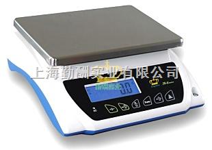 CNS计数电子桌秤,天津计数电子秤,防爆电子桌称-勤酬