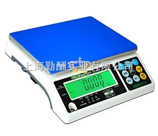JW计数电子桌秤,青岛计数电子秤,电子秤价格-勤酬