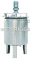 化糖锅系列设备(电热)