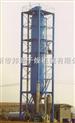 江西省吉安市YPG系列压力式喷雾造粒干燥机