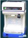 刨冰機|刨冰機價格|手動刨冰機|電動刨冰機|商用刨冰機