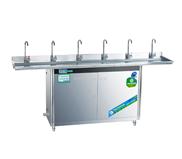 工厂饮水机|学校饮水机|车将饮水机