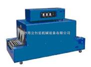 長沙熱收縮膜機|遠紅外線熱收縮膜機