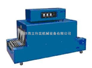 長沙熱收縮機 紅外線熱收縮機