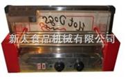 自动豪华滚轴烤肠机(五管)★烤肠机价格★烤热狗机★烤热狗机价格