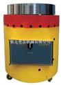 新款立式電熱炒貨機★炒貨機★炒貨機價格★炒貨機器★電熱炒貨機