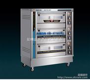 烤馒头机|烤箱价格|大型烤箱|电烤箱|韩国烤馒头机