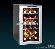 红酒展示柜|红酒储藏柜|电子红酒柜|北京红酒柜|红酒柜价格