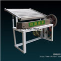 涼皮機|涼皮切絲機|涼皮機價格|北京涼皮機|全自動涼皮機