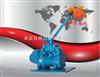 BS-25型手搖泵重量,BS-25型便攜式手搖泵價格
