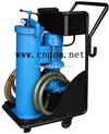 精密濾油機 國產 濾油機 移動式濾油小車
