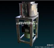 打浆机|小型打浆机|打浆机价格|调速打浆机|调速小型打浆机