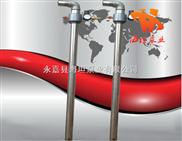 SZQ型气动油桶专用泵,气动油桶泵, 气动抽液泵