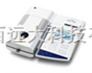 梅特勒专业型卤素水份测定仪(带打印机)