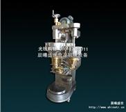 丸子机|小型丸子机|包心丸子机|北京丸子机价格|全自动丸子机