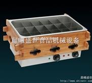 关东煮机器|日式关东煮机器|关东煮机器价格|北京关东煮机器|立式煮麻辣烫机