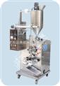 QD-140-供应番茄酱酱体包装机,蜂蜜半流体包装机,糖浆半流体包装机