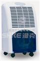 除湿机/东港市迷你除湿机SK-201T/除湿机的价格