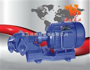 永嘉县海坦牌厂家 KCB/2CY型齿轮油泵