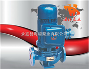 永嘉县海坦牌生产 YG型立式管道油泵