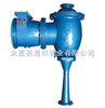 W型水力喷射器,不锈钢水力喷射器, 铸铁水力喷射器
