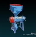 水稻脱壳机|小型水稻脱壳机|水稻脱壳机价格|大型水稻脱壳机|北京水稻脱壳机