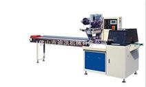 棒棒糖包装机,棒棒糖包装机械,棒棒糖包装机械设备