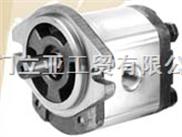 福建高压齿轮泵厦门高压齿轮泵