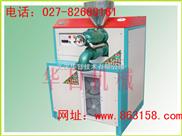 桂林米粉机  云南米粉机  多功能米粉机