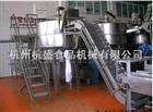 桔子罐头生产线