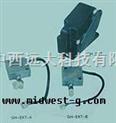 TCS张力传感器 中国