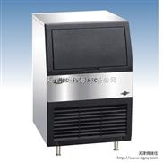 KTV制冰机|咖啡厅制冰机|冷饮店制冰机|酒店制冰机|酒吧制冰机|大型制冰机|天津制冰机多少钱