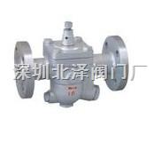 廣東疏水閥.上海疏水閥.蒸汽疏水閥