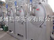马铃薯淀粉加工设备红薯淀粉生产设备离心筛