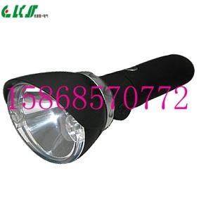供应多功能磁力工作灯BAD208(LED)浙江制造