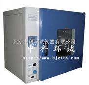 熱風循環烘箱/精密熱風循環烘箱/熱風循環干燥箱