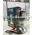 100克买粉碎机,磨粉机,广东广州小型中药粉碎机