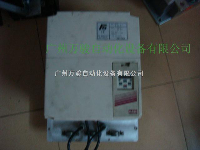 KEB F5、F4科比伺服驱动器维修
