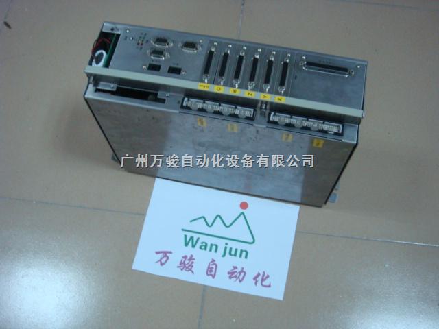 NUM AXIUM POWER1020、1040、1050、1060、1080伺服控制器维修-NUM AXIUM POWER1060 伺服驱动器维修