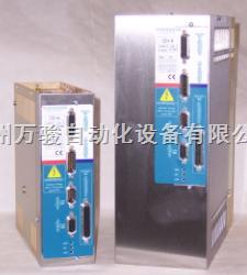 瑞诺CD1k系列CAN总线型伺服驱动器维修-广州瑞诺INFRANOR 伺服驱动器维修