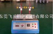 多功能耐磨擦试验机/酒精铅笔橡皮三用耐磨擦试验机
