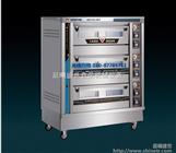 蛋糕机|北京蛋糕机|全电蛋糕机|蛋糕机价格|燃气蛋糕机