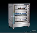 电烤箱|商用电烤箱|电烤箱价格|全电烤箱|燃气电烤箱