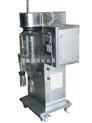 实验型喷雾干燥器 小型喷雾干燥机生产厂家