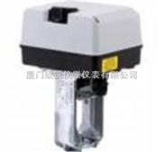 ML7420A 电动调节型阀门执行器