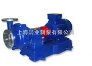 化工泵-FB型耐腐泵