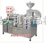 河北全自动豆腐机|河北豆腐机设备|河北豆腐生产线