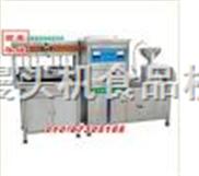 邢台全自动豆腐机|邢台豆腐机价格|邢台多功能豆腐机